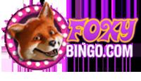 foxy bingo codes